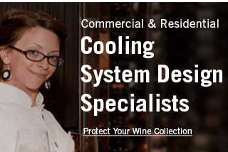 m&m cellar systems