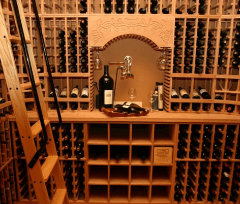 Refrigerated_Wine_Cellars_Florida