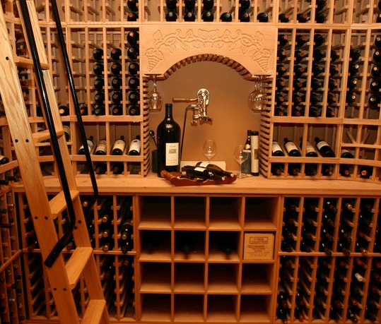 Refrigerated_Wine_Cellars_Florida