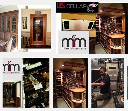 Wine Cellar Cooling Maintenance by Wine Cellar Cooling Miami