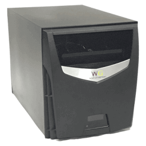 TTW009 Wine Guardian Wine-Cellar Refrigeration Unit without Heater